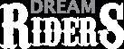 Dreamriders TLC of Crystal Lake
