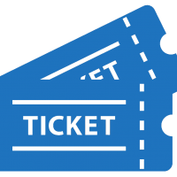 tickets1